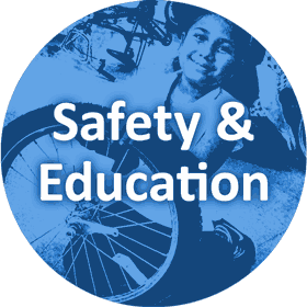 Safety and Education