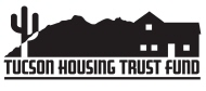 Tucson Housing Trust Fund