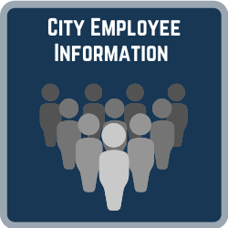 City_Employee_Information_Icon
