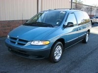 Vehicle similar to Kay Read's 1996 Dodge Caravan